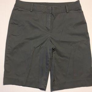 Talbots Women's Shorts